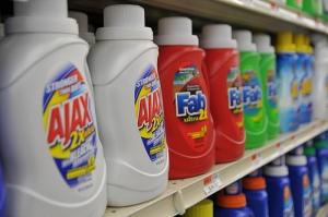 laundry-detergent[1]