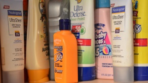 Sunscreens_JoeShlabotnik_feature[1]
